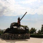 tiraspol_transnistria_2015_bis_www.giuseppespitaleri.com_071