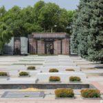 tiraspol_transnistria_2015_bis_www.giuseppespitaleri.com_073