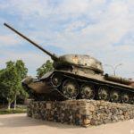 tiraspol_transnistria_2015_bis_www.giuseppespitaleri.com_077