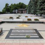 tiraspol_transnistria_2015_bis_www.giuseppespitaleri.com_078
