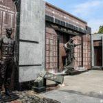 tiraspol_transnistria_2015_bis_www.giuseppespitaleri.com_083