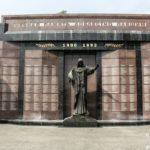 tiraspol_transnistria_2015_bis_www.giuseppespitaleri.com_084