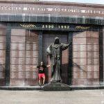 tiraspol_transnistria_2015_bis_www.giuseppespitaleri.com_086