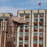 tiraspol_transnistria_2015_bis_www.giuseppespitaleri.com_091