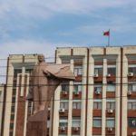 tiraspol_transnistria_2015_bis_www.giuseppespitaleri.com_092