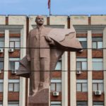 tiraspol_transnistria_2015_bis_www.giuseppespitaleri.com_093
