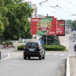tiraspol_transnistria_2015_bis_www.giuseppespitaleri.com_094