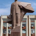 tiraspol_transnistria_2015_bis_www.giuseppespitaleri.com_095