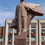tiraspol_transnistria_2015_bis_www.giuseppespitaleri.com_096