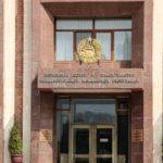 tiraspol_transnistria_2015_bis_www.giuseppespitaleri.com_098