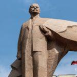 tiraspol_transnistria_2015_bis_www.giuseppespitaleri.com_099
