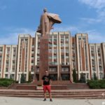 tiraspol_transnistria_2015_bis_www.giuseppespitaleri.com_100