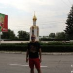 tiraspol_transnistria_2015_bis_www.giuseppespitaleri.com_104