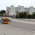 tiraspol_transnistria_2015_bis_www.giuseppespitaleri.com_106