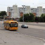 tiraspol_transnistria_2015_bis_www.giuseppespitaleri.com_107