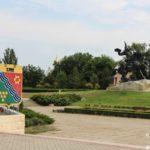 tiraspol_transnistria_2015_bis_www.giuseppespitaleri.com_108