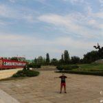tiraspol_transnistria_2015_bis_www.giuseppespitaleri.com_112