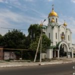 tiraspol_transnistria_2015_bis_www.giuseppespitaleri.com_115