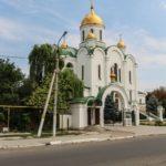 tiraspol_transnistria_2015_bis_www.giuseppespitaleri.com_116