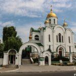 tiraspol_transnistria_2015_bis_www.giuseppespitaleri.com_117