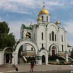 tiraspol_transnistria_2015_bis_www.giuseppespitaleri.com_118