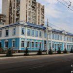 tiraspol_transnistria_2015_bis_www.giuseppespitaleri.com_122