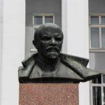 tiraspol_transnistria_2015_bis_www.giuseppespitaleri.com_126