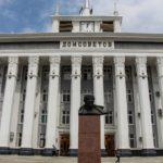 tiraspol_transnistria_2015_bis_www.giuseppespitaleri.com_127