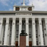 tiraspol_transnistria_2015_bis_www.giuseppespitaleri.com_129