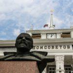 tiraspol_transnistria_2015_bis_www.giuseppespitaleri.com_132