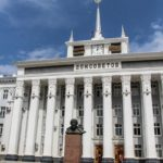 tiraspol_transnistria_2015_bis_www.giuseppespitaleri.com_134