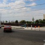tiraspol_transnistria_2015_bis_www.giuseppespitaleri.com_140