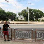 tiraspol_transnistria_2015_bis_www.giuseppespitaleri.com_141