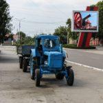tiraspol_transnistria_2015_bis_www.giuseppespitaleri.com_144