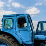 tiraspol_transnistria_2015_bis_www.giuseppespitaleri.com_145
