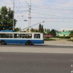 tiraspol_transnistria_2015_bis_www.giuseppespitaleri.com_146
