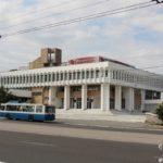 tiraspol_transnistria_2015_bis_www.giuseppespitaleri.com_147