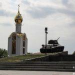 tiraspol_transnistria_2015_bis_www.giuseppespitaleri.com_148