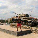 tiraspol_transnistria_2015_bis_www.giuseppespitaleri.com_150