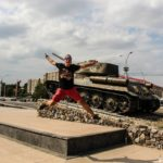 tiraspol_transnistria_2015_bis_www.giuseppespitaleri.com_151