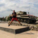 tiraspol_transnistria_2015_bis_www.giuseppespitaleri.com_152