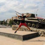 tiraspol_transnistria_2015_bis_www.giuseppespitaleri.com_153