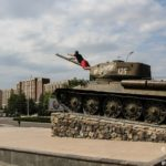 tiraspol_transnistria_2015_bis_www.giuseppespitaleri.com_157