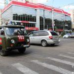 tiraspol_transnistria_2015_bis_www.giuseppespitaleri.com_160