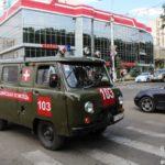 tiraspol_transnistria_2015_bis_www.giuseppespitaleri.com_161