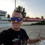 tiraspol_transnistria_2015_bis_www.giuseppespitaleri.com_164
