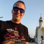 tiraspol_transnistria_2015_bis_www.giuseppespitaleri.com_165