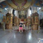 tiraspol_transnistria_2015_bis_www.giuseppespitaleri.com_166