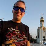 tiraspol_transnistria_2015_bis_www.giuseppespitaleri.com_167