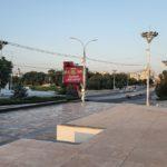 tiraspol_transnistria_2015_bis_www.giuseppespitaleri.com_168